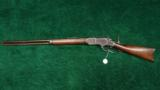 SPECIAL ORDER WINCHESTER 1873 - 10 of 11