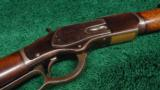 SPECIAL ORDER WINCHESTER MODEL 73 - 3 of 13