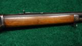 SPECIAL ORDER WINCHESTER MODEL 73 - 7 of 13