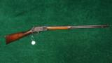 SPECIAL ORDER WINCHESTER MODEL 73 - 13 of 13