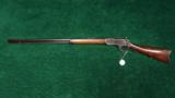 SPECIAL ORDER WINCHESTER MODEL 73 - 12 of 13