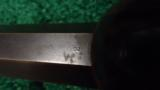 WINCHESTER LOW WALL RIFLE IN .25 WCF - 7 of 12