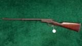 WINCHESTER 1892 PARTS GUN OR WALL HANGER - 9 of 10