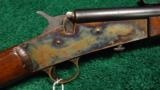HIGH CONDITION REMINGTON MODEL 6 - 2 of 11