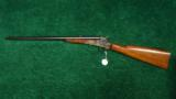 HIGH CONDITION REMINGTON MODEL 6 - 10 of 11