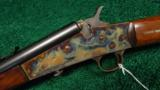 HIGH CONDITION REMINGTON MODEL 6 - 1 of 11