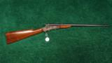 HIGH CONDITION REMINGTON MODEL 6 - 11 of 11
