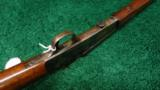 HIGH CONDITION REMINGTON MODEL 6 - 3 of 11
