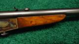 HIGH CONDITION REMINGTON MODEL 6 - 5 of 11