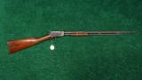 EXTREMELY RARE WINCHESTER MODEL 90 RIFLE IN CALIBER .22 WRF - 13 of 13