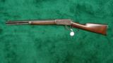 """WINCHESTER MODEL 94 16"""" SHORT RIFLE - 8 of 9"""
