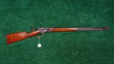 WINCHESTER MODEL 92 RIFLE - 12 of 12