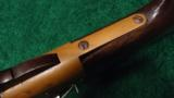 HENRY RIFLE - 9 of 12