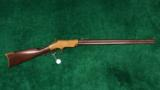 HENRY RIFLE - 12 of 12