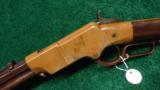 HENRY RIFLE - 2 of 12