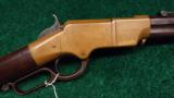 HENRY RIFLE - 1 of 12
