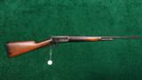 WINCHESTER MODEL 94 IN 32 WS - 14 of 14