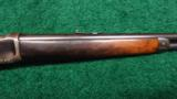 WINCHESTER MODEL 94 IN 32 WS - 5 of 14