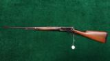 WINCHESTER MODEL 94 IN 32 WS - 13 of 14