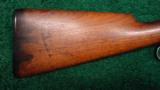WINCHESTER MODEL 94 IN 32 WS - 12 of 14