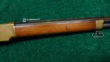 WINCHESTER MODEL 66 SPORTING RIFLE - 5 of 11