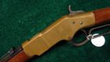 WINCHESTER MODEL 66 SPORTING RIFLE - 2 of 11