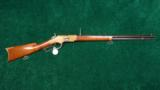 WINCHESTER MODEL 66 SPORTING RIFLE - 11 of 11