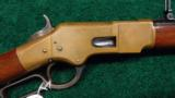 WINCHESTER MODEL 66 SPORTING RIFLE - 1 of 11