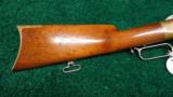 WINCHESTER MODEL 66 SPORTING RIFLE - 9 of 11