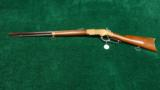 WINCHESTER MODEL 66 SPORTING RIFLE - 10 of 11
