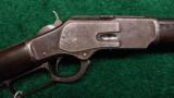 INTERESTING WINCHESTER 1873 - 1 of 15