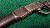 INTERESTING WINCHESTER 1873 - 8 of 15
