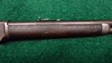 INTERESTING WINCHESTER 1873 - 5 of 15