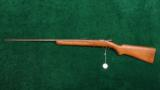 WINCHESTER MODEL 60A - 9 of 10