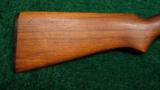 WINCHESTER MODEL 60A - 8 of 10