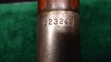 WINCHESTER 1892 TRAPPER - 9 of 12