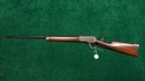 SPECIAL ORDER WINCHESTER 1892 IN CALIBER 44 - 12 of 13
