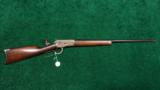 SPECIAL ORDER WINCHESTER 1892 IN CALIBER 44 - 13 of 13