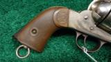 REMINGTON MODEL 1890 5-3/4 - 8 of 9