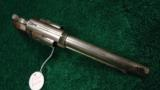 REMINGTON MODEL 1890 5-3/4 - 5 of 9