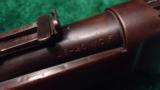 WINCHESTER 1892 TRAPPER - 6 of 13