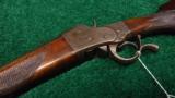7-SHOT PIEPER VOLLEY GUN - 9 of 13