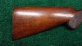 7-SHOT PIEPER VOLLEY GUN - 11 of 13