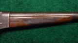 7-SHOT PIEPER VOLLEY GUN - 5 of 13