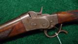 7-SHOT PIEPER VOLLEY GUN - 2 of 13
