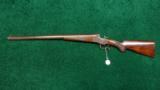 7-SHOT PIEPER VOLLEY GUN - 12 of 13