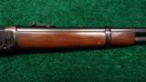 WINCHESTER 1894 SRC - 5 of 14