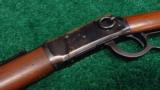 WINCHESTER 1894 SRC - 8 of 14