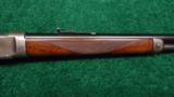ANTIQUE SPECIAL ORDER 1894 - 5 of 13