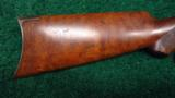 ANTIQUE SPECIAL ORDER 1894 - 11 of 13